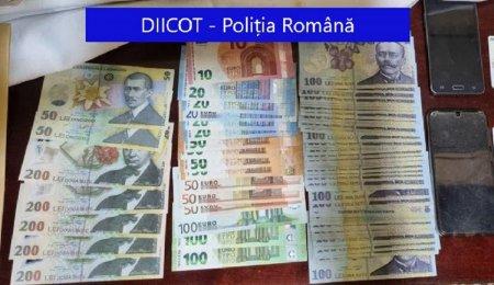 Florin Neagu (BNR): Finantarea prin datorii comerciale a ajuns la 30% din PIB, fata de 45% in urma cu zece ani