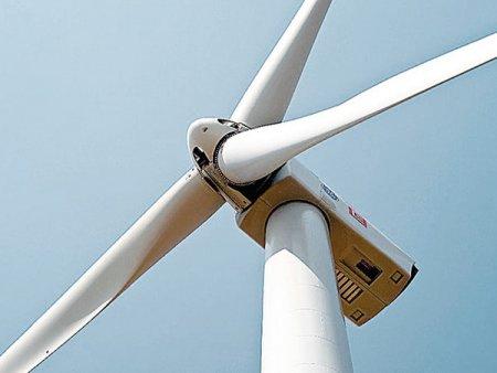Moldova devine cea mai vanata zona de dezvoltatorii de eoliene din noul val. Pe hartie, sunt deja proiecte de 650 mil. euro. Studiile arata ca pentru fiecare euro cheltuit intr-un proiect eolian si in lucrarile electrice aferente in economie se intorc mai <span style='background:#EDF514'>BINE</span> de 2 euro