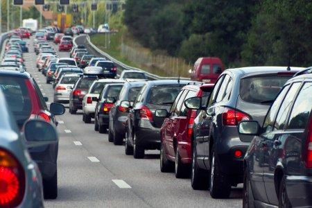 Cipru – pe locul al treilea in UE la numarul de auto<span style='background:#EDF514'>TURISM</span>e raportat la populatie