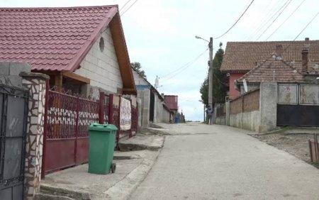 Un copil de 10 ani din judetul Alba, agresat sexual de un vecin care il ademenise intr-un sopron