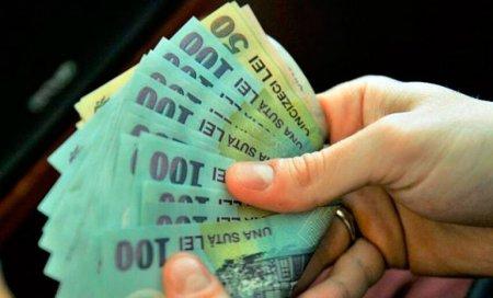 Angajari fictive: 30 de persoane au beneficiat ilegal de indemnizatii pentru cresterea copiilor