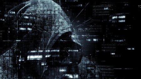 Logoul bancilor din Romania, folosit de hackeri pentru a trimite mesaje infectate cu malware. Avertismentul CERT-RO