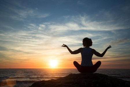 Beneficiile meditatiei pentru sanatatea emotionala si fizica