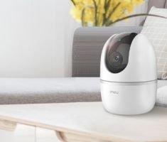 Securizeaza-ti casa cu cele mai noi tehnologii video