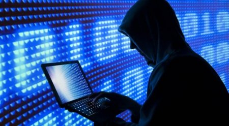 CERT-RO avertizeaza cu privire la acest email! Atacatorii pretind ca sunt de la Banca Transilvania