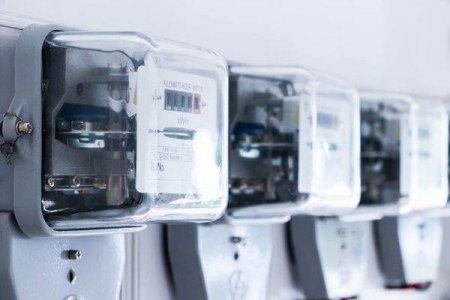 ANRE recomanda consumatorilor de electricitate sa semneze in noiembrie sau decembrie noul contract
