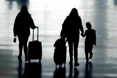 Noua lista a tarilor cu risc epidemiologic: Romania intra in zona galbena. DECIZIE in cazul copiilor