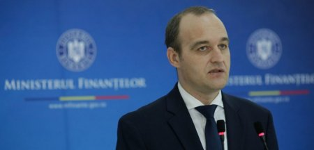 Pregatiri pentru un guvern minoritar. Vilceanu: Daca e sa fac o comparatie intre guvernul minoritar din 2020 si guvernarea din 2021, as alege prima varianta