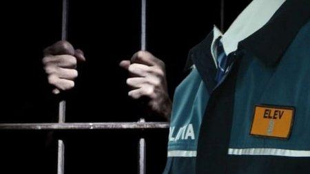 Sindicatul Europol: Elevii nevaccinati din cadrul Școlii de agenti de politie