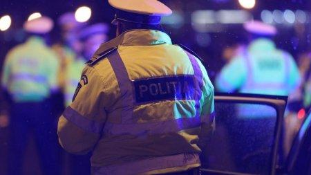 Europol acuza nominalizari pe criterii de