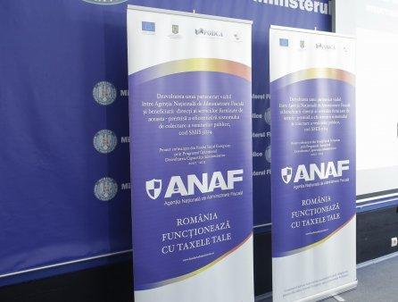 ANAF: Șase firme au vandut <span style='background:#EDF514'>COSMETICE</span> de 62,5 milioane lei, fara factura