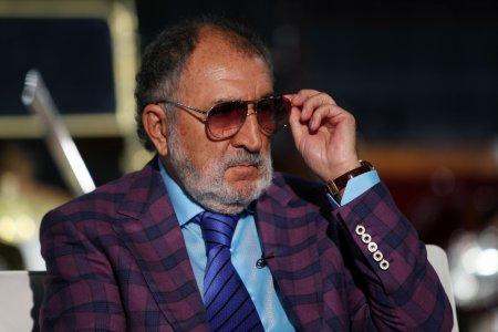 Ion Țiriac a dat o super lovitura! Pe ce a dat miliardarul 280.000 de euro (FOTO)