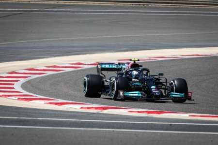 Formula 1 a anuntat data desfasurarii primei editii din 2022 a Marele Premiu de la Miami