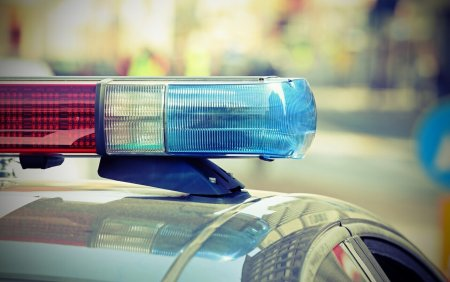 Patru persoane si-au pierdut viata intr-un accident de circulatie, in Caras-Severin. Una dintre victime avea 16 ani