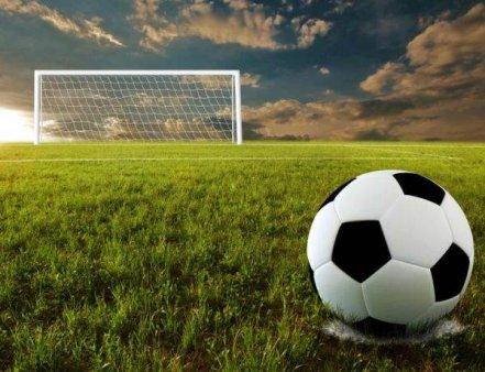 Cupa Mondiala '<span style='background:#EDF514'>INCAIERA</span>' FIFA cu UEFA