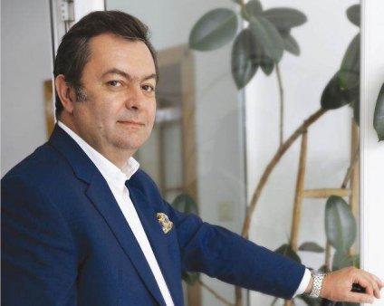 DAN PAUL, PRESEDINTELE ASOCIATIEI BROKERILOR: 'Prin OUG aprobata de Guvern se creeaza o imoralitate, o ilegalitate sociala in cazul City Insurance'