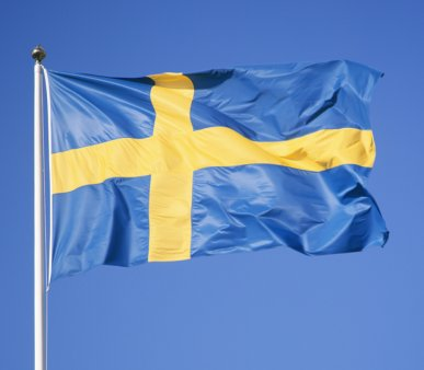 Suedia va semna un acord de cooperare militara cu <span style='background:#EDF514'>NORVEGIA</span> si Danemarca