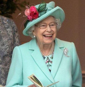 Jubileul de Platina al Reginei Elisabeta, cea mai mare sarbatoare <span style='background:#EDF514'>REGALA</span> din istoria moderna, cu 500 de cai si 1.000 de dansatori si muzicieni