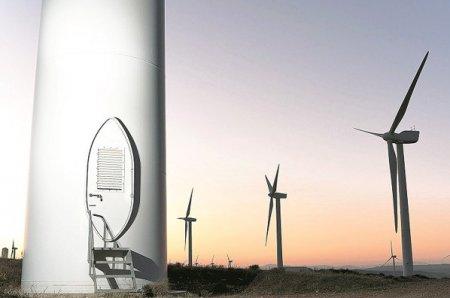 Renovatio, unul din marii dezvoltatori de eoliene, revine in piata cu un proiect de 40 de milioane de euro