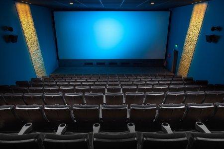 Cel mai premiat film romanesc al anului, refuzat de mai multe cinematografe din tara