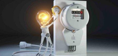 Se anunta un nou val de scumpiri la energia electrica. Ce recomanda ANRE clientilor care nu au incheiat un contract pe piata concurentiala
