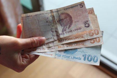 Cutremur valutar! Moneda din Europa care tocmai s-a prabusit. Este fara precedent