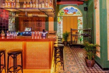 Cuba redeschide barurile si restaurantele, inchise din ianuarie