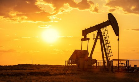 Pretul petrolului urca din nou! A ajuns la maximul ultimelor doua luni