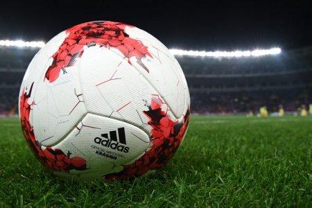 Au inceput inscrierile pentru cursul Business Excellence in Football Management