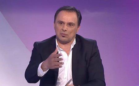 Basarab Panduru ii ia apararea lui Petrescu dupa esecul clujenilor in Cupa: