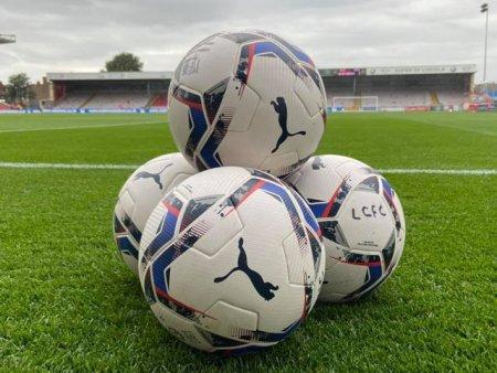 Clubul englez de fotbal Bolton Wanderers se retrage din parteneriatele cu industria jocurilor de <span style='background:#EDF514'>NOROC</span>