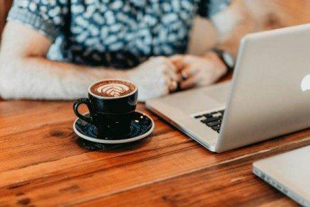 5 modalitati prin care poti obtine un job in IT cu 0 experienta