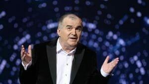 BOMBA in televiziune! Florin Calinescu a semnat cu PRIMA TV