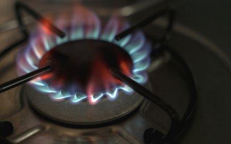 Cand ar putea scadea pretul gazelor. Va fi la jumatate fata de cel de acum