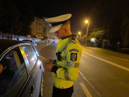 Europol: Niciun politist nu a promovat <span style='background:#EDF514'>SELECTIA</span> pentru educatie fizica si autoaparare