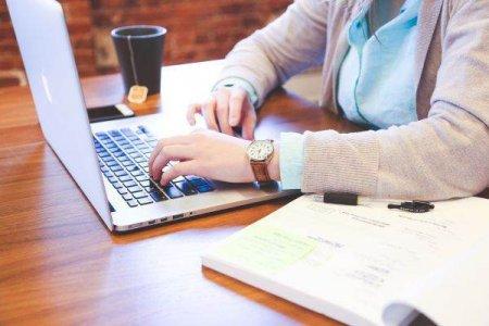 BES<span style='background:#EDF514'>TJOBS</span>: Salarii nete de 1.378 de euro oferite de catre angajatorii din Bucuresti