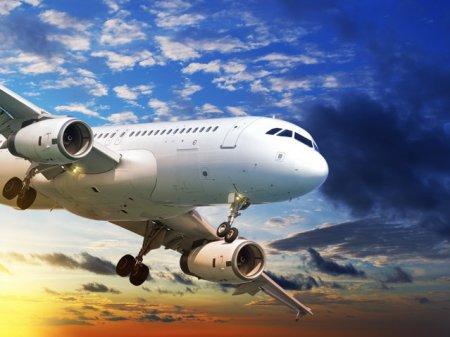 Compania Air France KLM a extins data limita pentru schimbarea biletelor rezervate. Pana cand se vor putea modifica