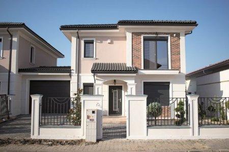 """Un dezvoltator imobiliar din Timisoara pariaza pe case mari, cu gradina si cu o serie de facilitati in proximitate. Flora Residence este un raspuns la o nevoie pe care am simtit-o in piata."""" Cum arata proiectul si cat costa?"""