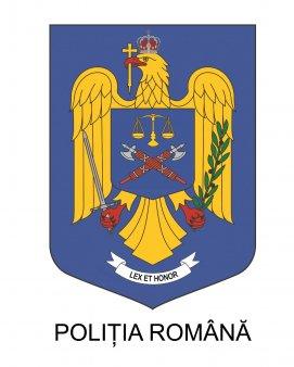 (P) Politia Romana desfasoara un amplu program de educatie si preventie rutiera