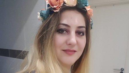 Asistenta de 34 de ani gravida in luna a 8-a a murit infectata cu COVID. A nascut de urgenta si dupa 3 zile a murit si copilul, la spitalul din Baia Mare