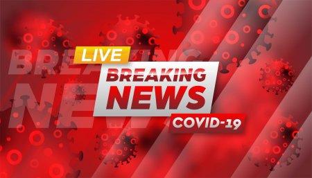 Bilant coronavirus, vineri, 24 septembrie! COVID-19 baga Romania in scenariul rosu. Mii de infectari