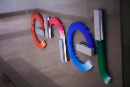 Enel a lansat o noua companie! Gridspertise se va ocupa de transformarea retelelor de distributie