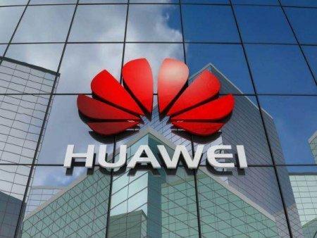 Presedintele Huawei se asteapta in 2021 la venituri mai mici cu 40 de miliarde de dolari din vanzarile de smartphone