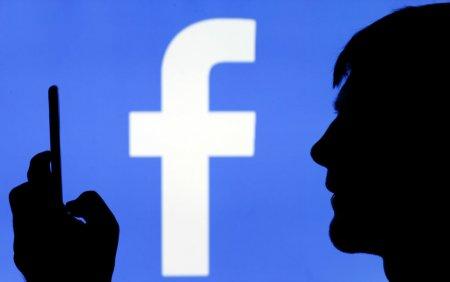 Barbat cercetat pentru ultraj dupa ce a amenintat pe Facebook un politist. Ofiterul a indraznit sa-l amendeze