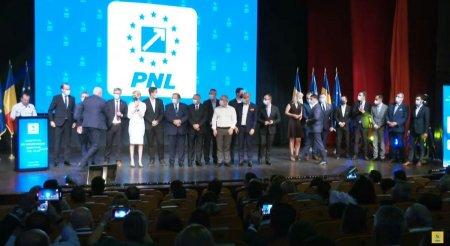 PSD cere sanctionarea si dispersarea celor care vor participa la Congresul PNL