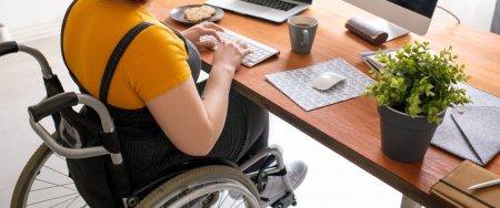 Bucuresti: Reduse initial la jumatate, stimulentele pentru persoanele cu handicap vor fi achitate integral