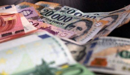 Fiecare maghiar care are cel putin un copil, primeste de la stat 900 de euro. Ungaria imparte cu cetatenii cresterea economica