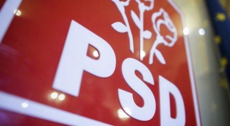 PSD sesizeaza politia si jandarmeria cu privire la organizarea congresului PNL: E infractiune