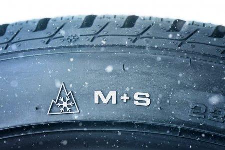 Cum alegi corect cauciucurile de iarna. Pregateste-ti din timp masina pentru sezonul rece