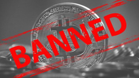 China declara ilegale toate tranzactiile Bitcoin si alte criptomonede, inclusiv de pe exchange-uri straine